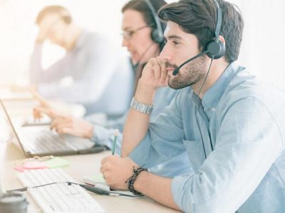 The Top 5 Benefits of Outsourcing Your IT Department